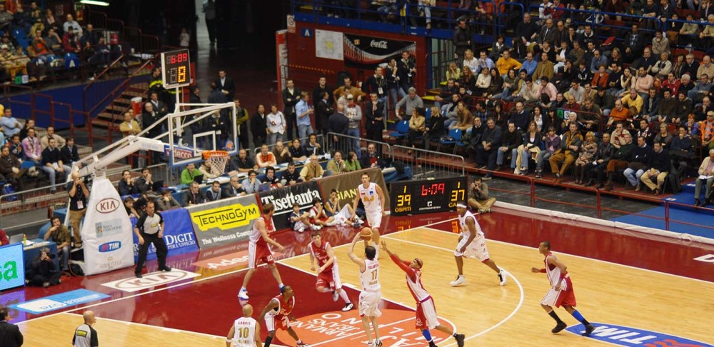 The-Italian-basketball-league-is-the-first-digital-sports-media-project-of-its-kind-in-Italy